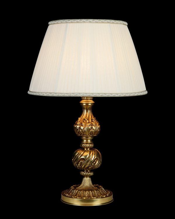 Martinez Y Orts - Table Lamp