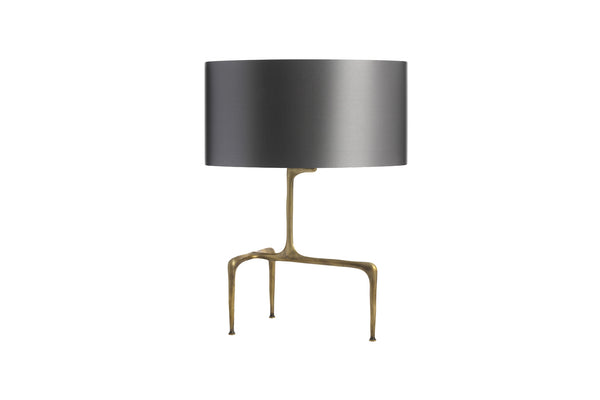 Braque Table Lamp - CTO Lighting