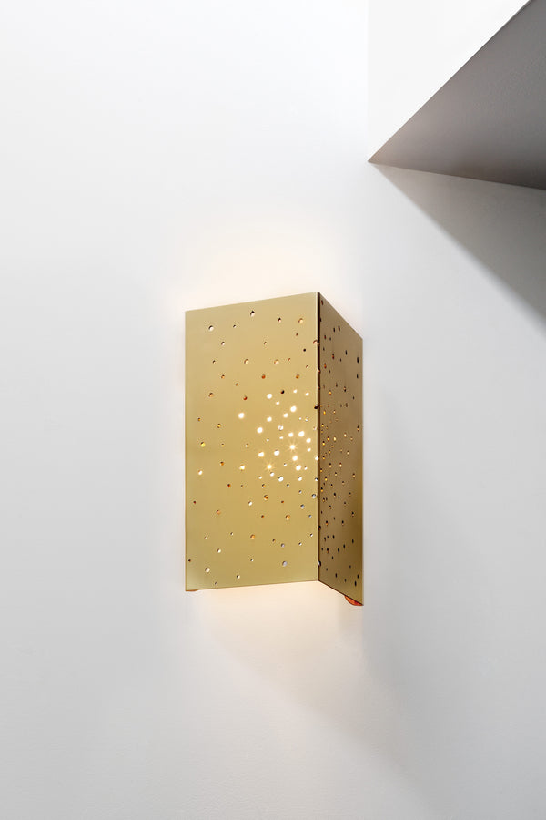 Constellation Wall Light - CTO Lighting