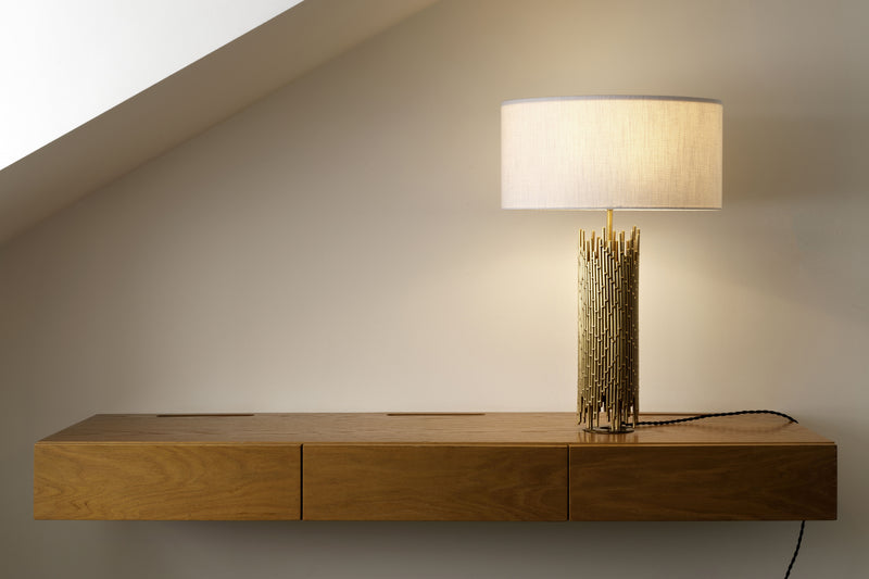 Deco Table Lamp - CTO Lighting