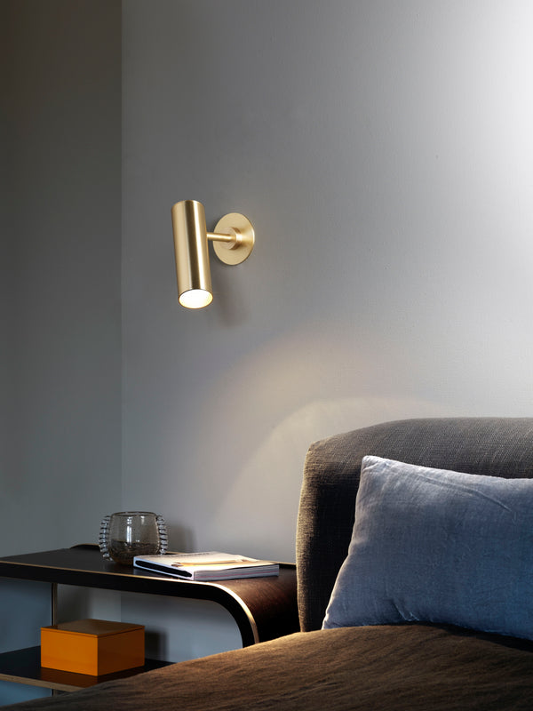 Heron Wall Light - CTO Lighting