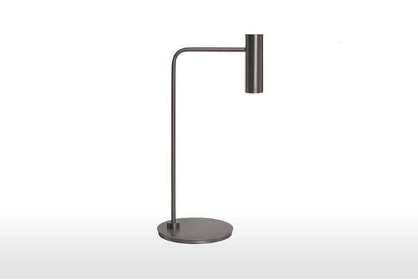 Heron Table Lamp - CTO Lighting