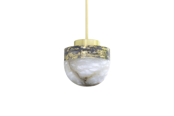 Lucid 200/300 Ceiling Lights/Pendants(S/L) - CTO Lighting