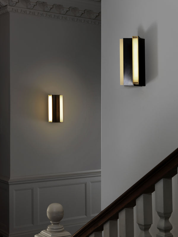 Rayon Wall Light - CTO Lighting