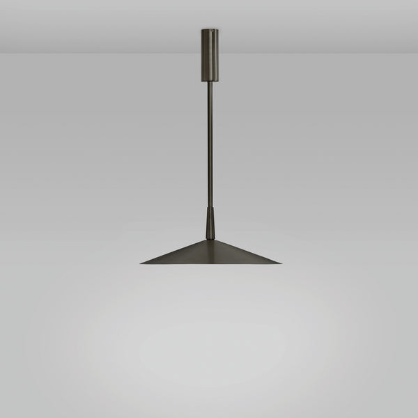 Tinto Pendants(S/M/L) - CTO Lighting
