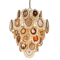 Rockstar 190-410-CE Pendant - Corbett Lighting