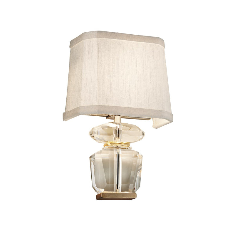Queen Bee 199-12-CE Wall Sconce - Corbett Lighting