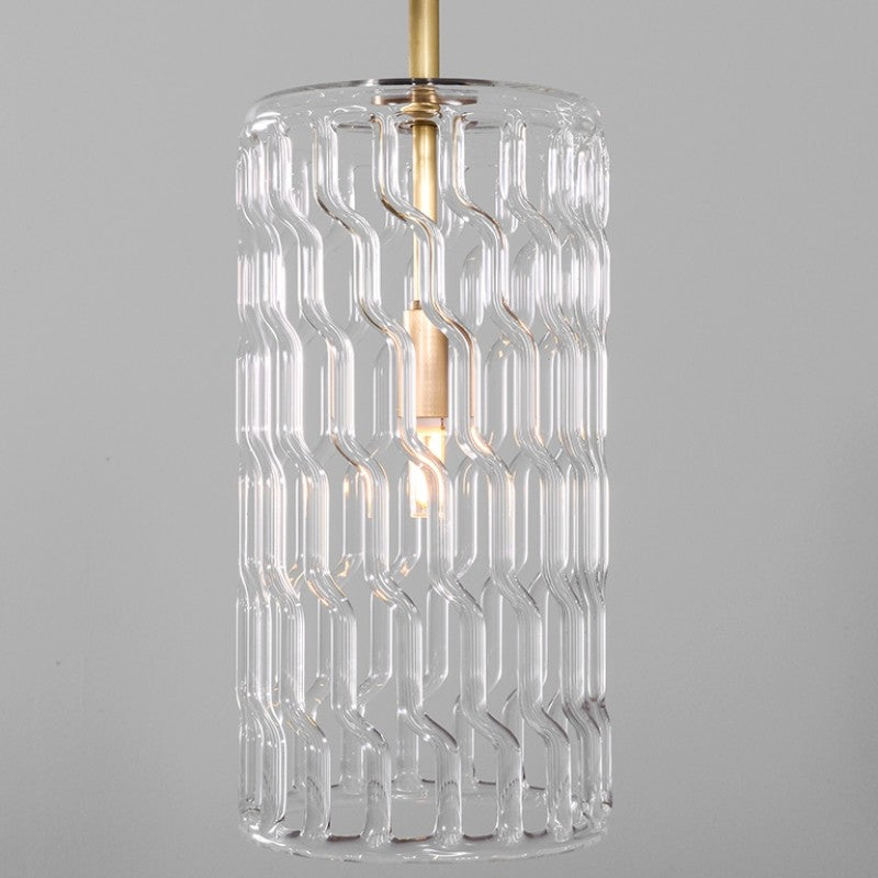 Diane Pendant - Schwung-Luxury Lighting Boutique