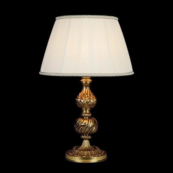 Table Lamp - Martinez Y Orts-Luxury Lighting Boutique