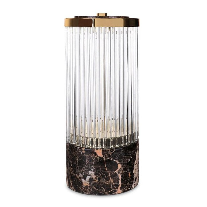 Pharo II Table Lamp - Luxxu-Luxury Lighting Boutique