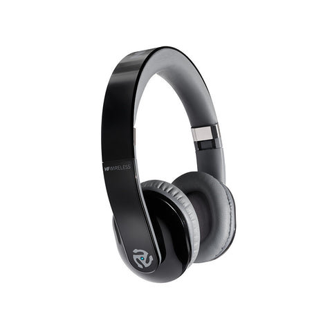 Numark HF Wireless Headphones