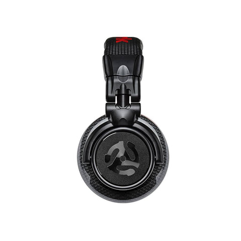 Numark Redwave Carbon Professional Mixing Headphones