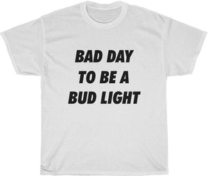 Bud Light T-Shirt