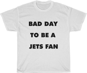 patriots versus jets shirt