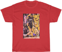 Load image into Gallery viewer, allen iverson 76ers t-shirt
