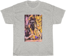 Load image into Gallery viewer, allen iverson step over t-shirt