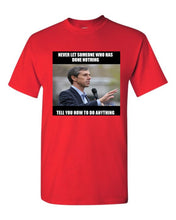 Load image into Gallery viewer, Beto Meme T Shirt