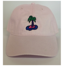 Load image into Gallery viewer, Paradise Island Hat