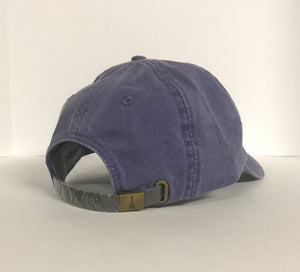 Shotgun Beers Drinking Hat