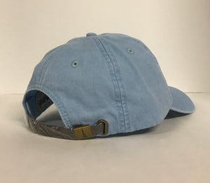 Finish 1st Hat