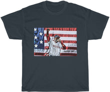 Load image into Gallery viewer, David Ortiz Boston Strong T-Shirt
