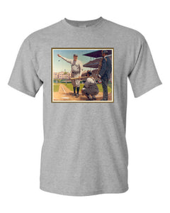 Great Bambino T-shirt