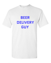Load image into Gallery viewer, beer shirt