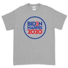 Load image into Gallery viewer, Biden Harris For President 2020 T-Shirt