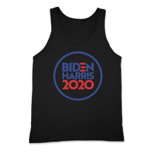 Load image into Gallery viewer, Biden Harris 2020 Tank Top
