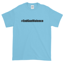Load image into Gallery viewer, End Gun Violence T-Shirt