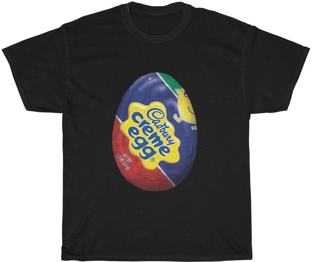 Cadbury Eggs T-Shirt