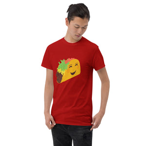 Happy Taco T Shirt