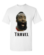 Load image into Gallery viewer, Traveling Harden T-Shirt