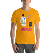 Load image into Gallery viewer, Tyler Herro Buckets T-Shirt