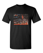 Load image into Gallery viewer, 1988 Dunk Contest T-Shirt