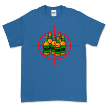Load image into Gallery viewer, Kill Beer T-Shirt