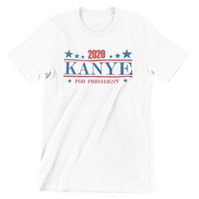 Load image into Gallery viewer, Kanye 2020