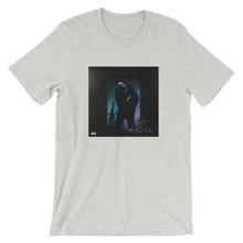 Load image into Gallery viewer, post malone t-shirt