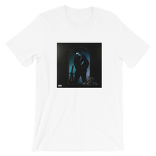 Load image into Gallery viewer, post malone t-shirt yeahguy