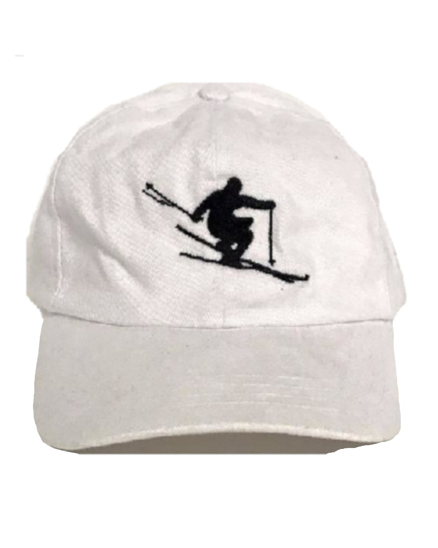 Ski The East Hat