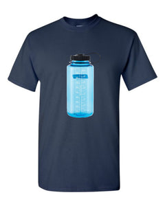 Hydrated Tee