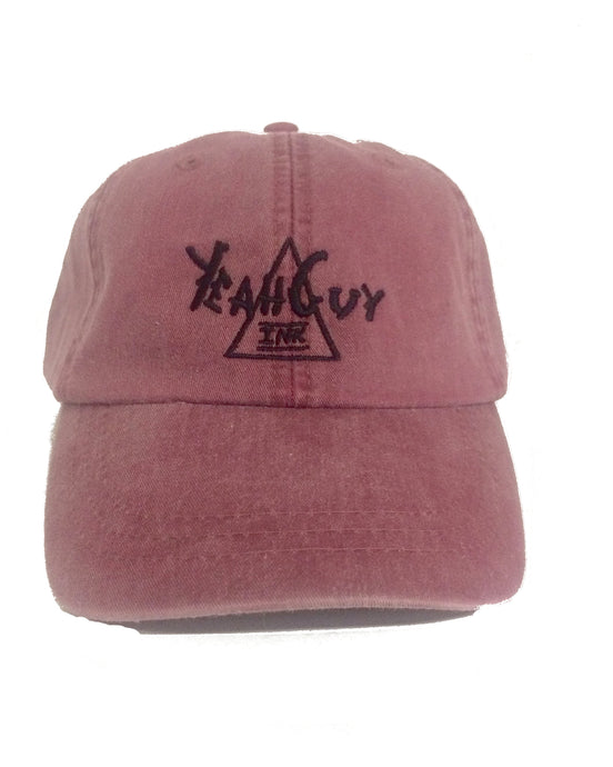 The Original YeahGuy hat
