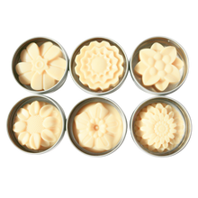 """Happy Day""- Luxurious Lotion Bar (3 oz.)"