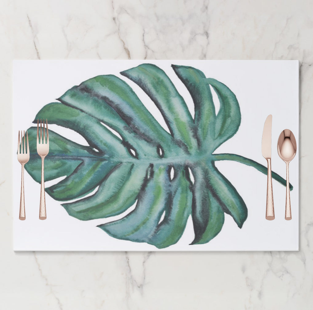 The Kitchen Papers – Shop Drew Creative
