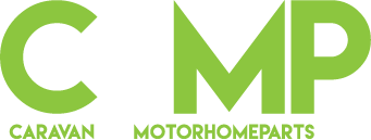 Caravan and Motorhome Parts.com