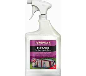 Fenwicks Awning & Tent Cleaner