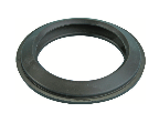 Thetford Lip Seal for cassette toilet 23721