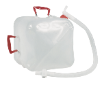 Waste Water Container 20ltr - Camp4 Can