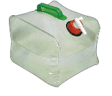 15ltr Wabox Water Carrier