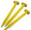 Awning Pegs (5 Pack)